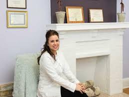 Dr. Vaziri